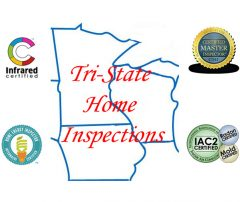 Tri-State Home Inspections LLC Blog